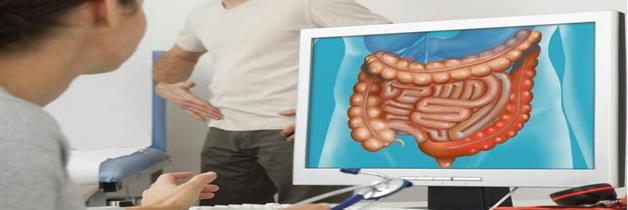 Estudian como las bacterias podrían dar lugar a nuevos antibióticos