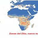 Nuevo descubrimiento contra el dengue, el chikungunya y el Zika
