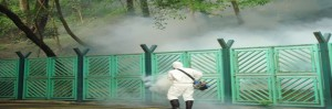 fumigacion-mosquitos