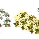 Cómo protegerse de los insectos que pican