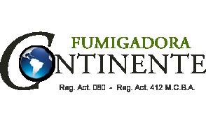 logo-muestra11