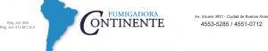 logo-muestra2
