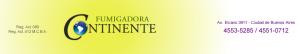 logo-muestra7