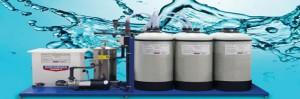 Los Óxidos, en tanques de agua son solidos