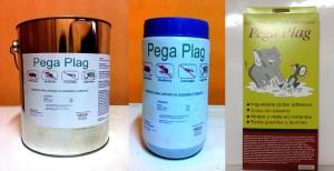 pega-plag-3-presentaciones