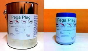 pega-plag-x4yx1