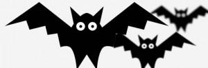 Murciélagos. Los murciélagos que existen en Argentina