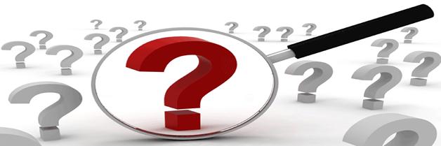Preguntas Frecuentes, fumigaciones, Control de plagas