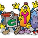 Los insectos tienen un papel importante en el tratamiento de la basura