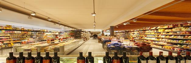 Supermercados, las plagas deben controlarse completamente