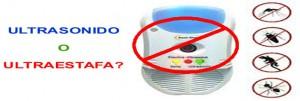 Científicamente aseguran que los equipos de ultrasonidos son una estafa, aconsejan no comprarlos